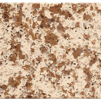 %high end custom kitchen cabinets from China %HSM